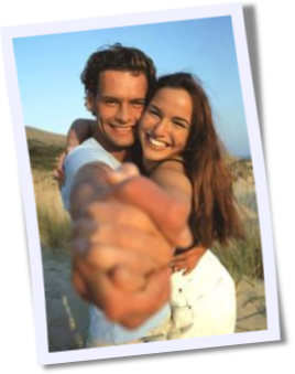 thmb200 christieandsteve welcome.jpg pldl Create your free wedding website   List of free wedding site